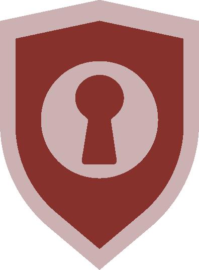 Ti protegge dal furto
