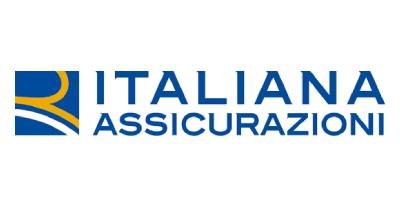 Italiana Assicurazione Spa