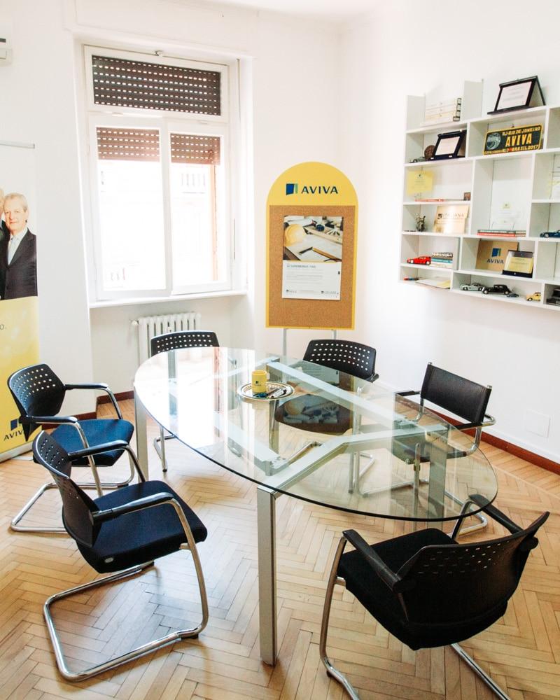 plurimass-agenzia-assicurativa-plurimandataria-milano-agenzia-gallery