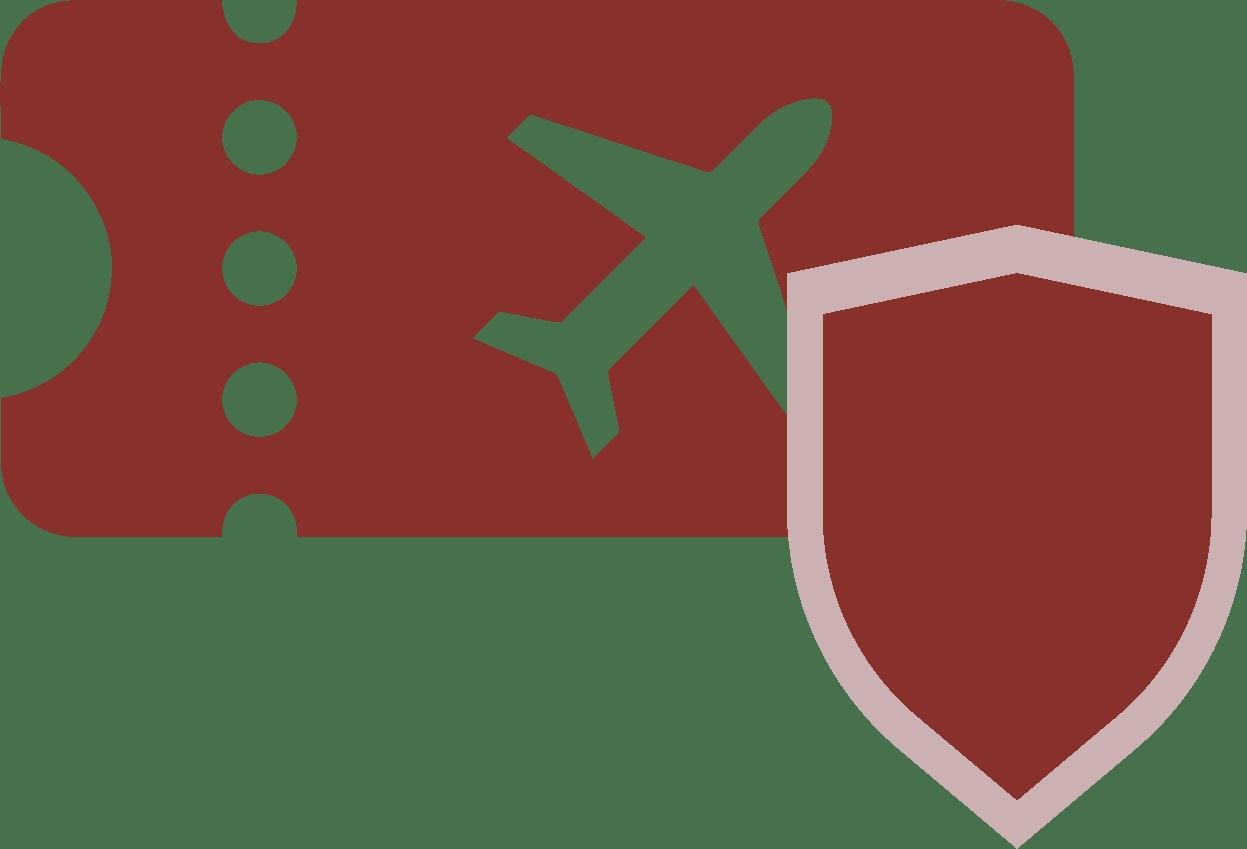 Può proteggerti anche all'estero